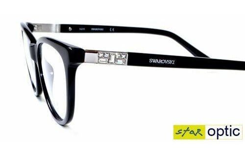 Swarovski 5195 001