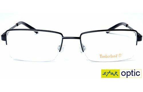 Timberland 1270 005