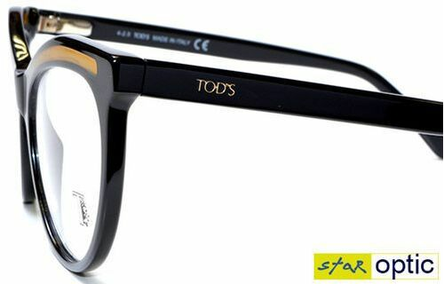 Tod`s 5153 001