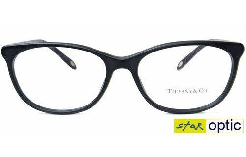 Tiffany & Co 2135 8001
