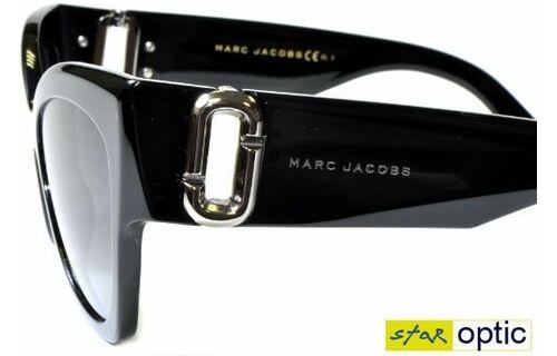 Marc Jacobs 109 807 90