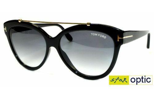 Tom Ford 518 01В
