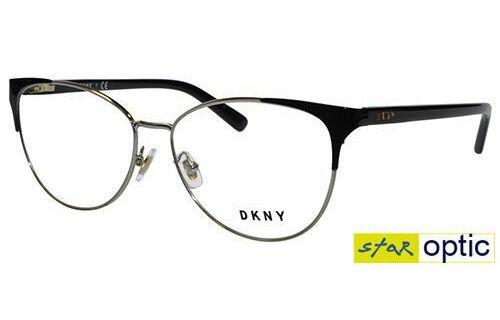 Оправа DKNY 5654 1239