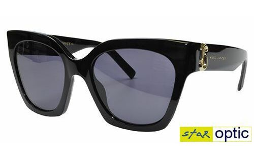 Marc Jacobs  182 807