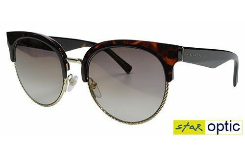Marc Jacobs 170 086