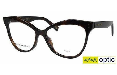 Marc Jacobs 125 ZY1