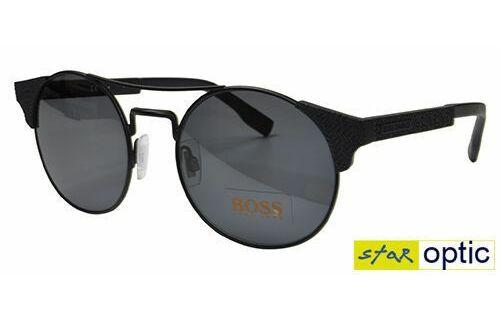 Очки Boss Orange 0280 003IR