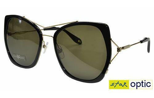 Очки Givenchy 7031 ANW