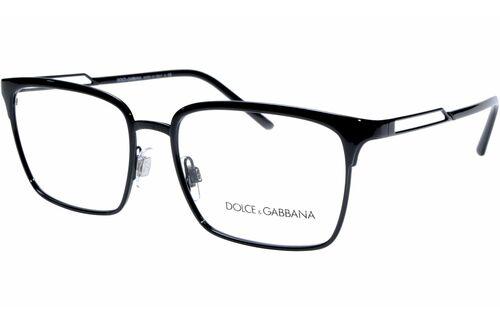 Оправа Dolce & Gabbana 1295 01