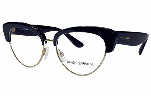 Оправа Dolce & Gabbana 3247 501