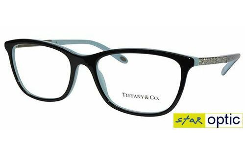 Оправа Tiffany & Co 2150 8055