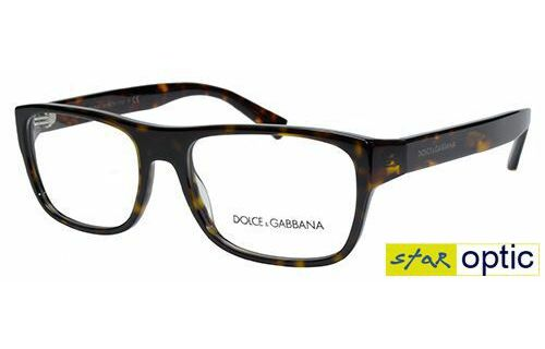 Оправа Dolce & Gabbana 3276 502