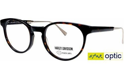 Оправа Harley Davidson 1028 052