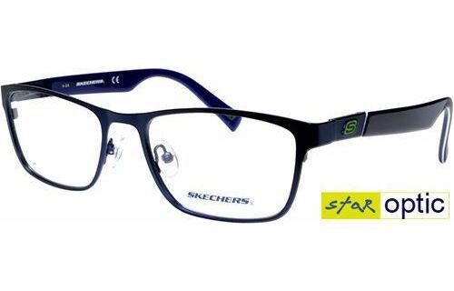 Skechers 3161 091