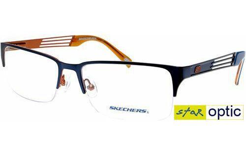 Skechers 3167 091