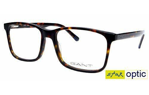 Gant 3110 052