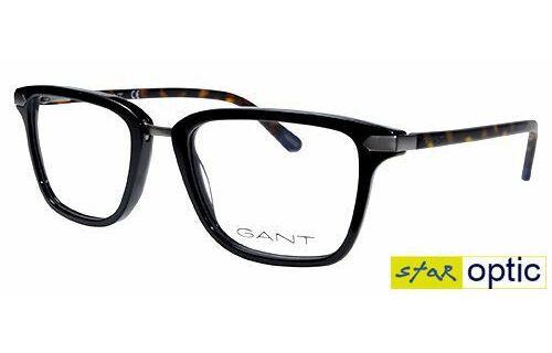 Оправа Gant 3116 001