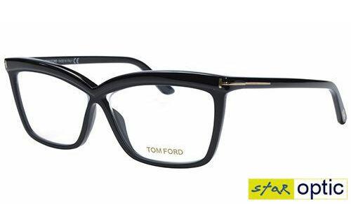 Tom Ford 5470 001