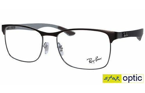 Ray-Ban Active Lifestyle 8416 2915