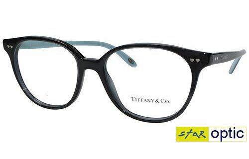 Tiffany & Co 2154 8232