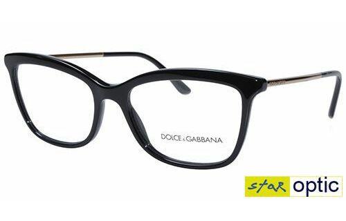 Оправа Dolce & Gabbana 3286 501