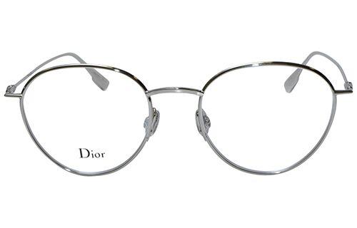 Dior STELLAIRE 02 010