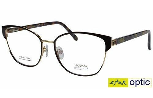Neolook Glamour 7833 051