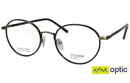 Neolook Glamour 7838 022