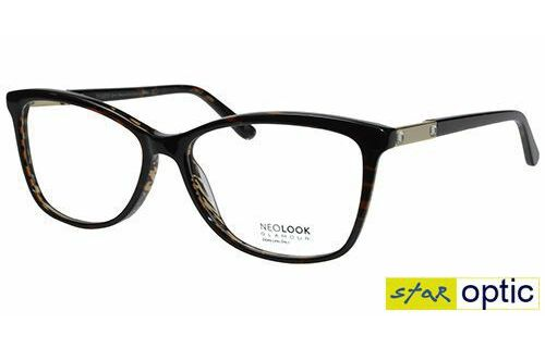 Neolook Glamour  9023 156