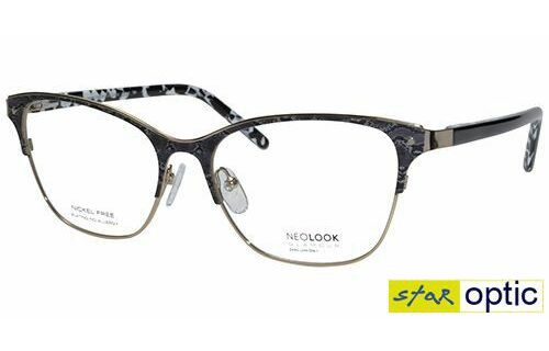 Neolook Glamour  2042 006