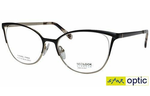 Оправа Neolook Glamour 2046 007