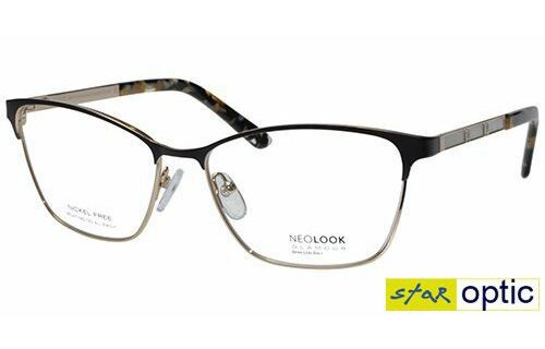 Оправа Neolook Glamour 2047 007