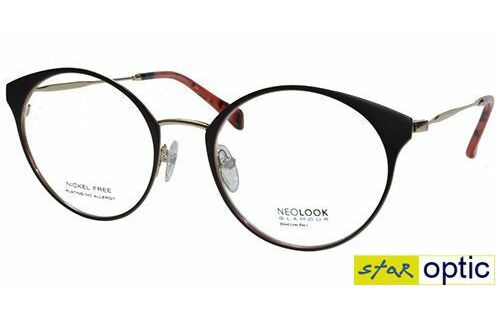 Neolook Glamour 7805 051