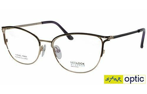 Neolook Glamour 7807 031