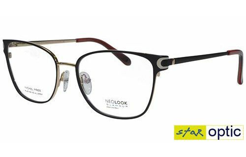 Оправа Neolook Glamour 7809 022