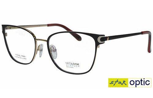 Оправа для очков Neolook Glamour 7809 022