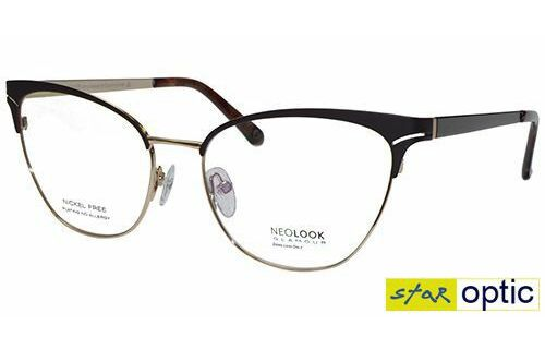 Оправа Neolook Glamour 7810 051