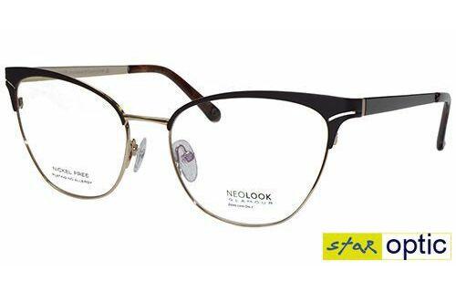 Оправа для очков Neolook Glamour 7810 051