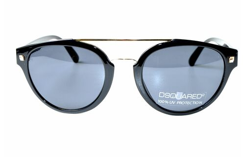 Dsquared 255 01A