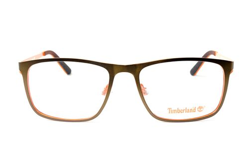 Timberland 1318 049