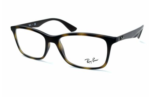Ray-Ban Active Lifestyle 7047 5573