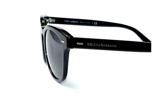 Dolce Gabbana 4254 501