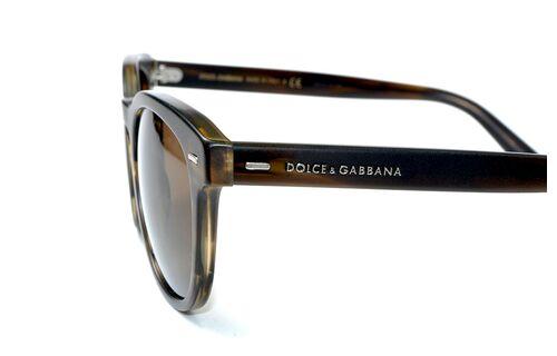 Dolce Gabbana 4254 2964