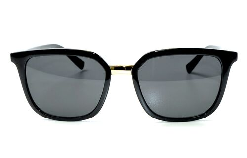 Dolce Gabbana 6114 501