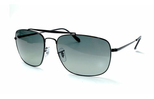 Ray-Ban The Colonel 3560 002/71