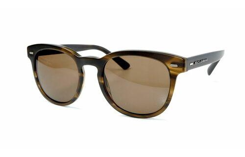 Очки Dolce Gabbana 4254 2964