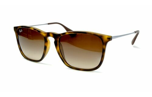 Ray-Ban Chris 4187 856