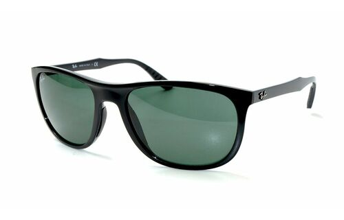 Ray-Ban Active Lifestyle 4291 601/71