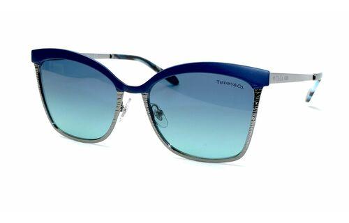 Очки Tiffany & Co 3060 6129/9S