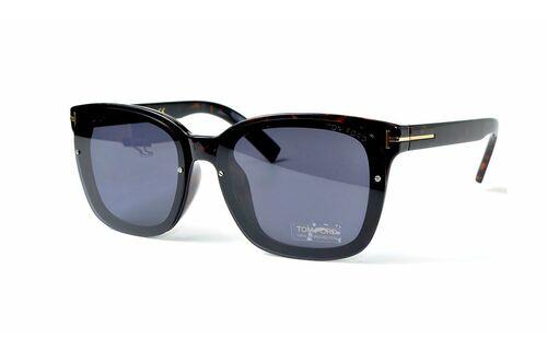Очки Tom Ford 476 52А